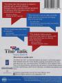 THE WHOLE SEX TALK - Thumb 2