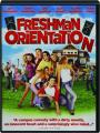 FRESHMAN ORIENTATION - Thumb 1