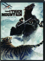 THE TAKING OF TIGER MOUNTAIN - Thumb 1
