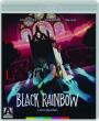 BLACK RAINBOW - Thumb 1