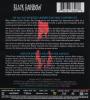 BLACK RAINBOW - Thumb 2