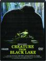 CREATURE FROM BLACK LAKE - Thumb 1