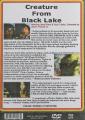 CREATURE FROM BLACK LAKE - Thumb 2