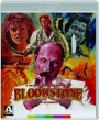 BLOODSTONE - Thumb 1