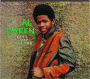 AL GREEN: Let's Stay Together - Thumb 1