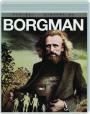 BORGMAN - Thumb 1