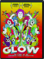 GLOW: The Story of the Gorgeous Ladies of Wrestling - Thumb 1