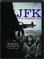 JFK: The Smoking Gun - Thumb 1