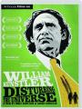 WILLIAM KUNSTLER: Disturbing the Universe - Thumb 1
