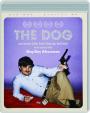 THE DOG - Thumb 1