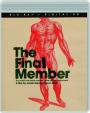 THE FINAL MEMBER - Thumb 1