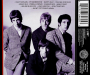 THE WHO: Icon - Thumb 2