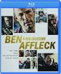 BEN AFFLECK: 4 Film Collection - Thumb 1