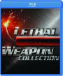 LETHAL WEAPON COLLECTION - Thumb 1