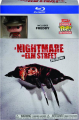 A NIGHTMARE ON ELM STREET COLLECTION - Thumb 1