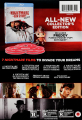 A NIGHTMARE ON ELM STREET COLLECTION - Thumb 2
