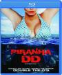 PIRANHA DD - Thumb 1