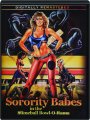 SORORITY BABES IN THE SLIMEBALL BOWL-O-RAMA - Thumb 1