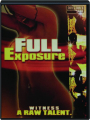 FULL EXPOSURE - Thumb 1