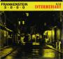 FRANKENSTEIN 3000: Intermediary Stage - Thumb 1