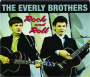 THE EVERLY BROTHERS: Rock and Roll - Thumb 1