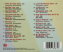 THE EVERLY BROTHERS: Rock and Roll - Thumb 2