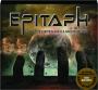 EPITAPH: Five Decades of Classic Rock - Thumb 1