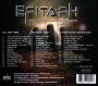 EPITAPH: Five Decades of Classic Rock - Thumb 2