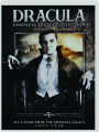 DRACULA: Complete Legacy Collection - Thumb 1