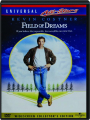 FIELD OF DREAMS - Thumb 1