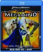 MEGAMIND - Thumb 1