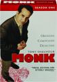 MONK: Season One - Thumb 1