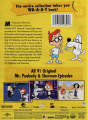 MR. PEABODY & SHERMAN: The Complete Collection - Thumb 2
