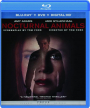 NOCTURNAL ANIMALS - Thumb 1