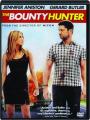 THE BOUNTY HUNTER - Thumb 1