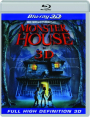 MONSTER HOUSE - Thumb 1