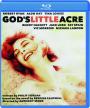 GOD'S LITTLE ACRE - Thumb 1