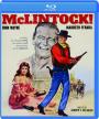 MCLINTOCK! - Thumb 1