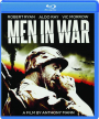 MEN IN WAR - Thumb 1
