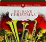BIG BAND CHRISTMAS - Thumb 1