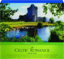 THE CELTIC ROMANCE COLLECTION - Thumb 1