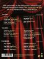 ENCORE! The Music of Andrew Lloyd Webber - Thumb 2