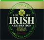 IRISH CELEBRATION: 30 Traditional Pub Songs - Thumb 1