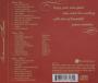 PIANO MOODS: Instrumental Moods - Thumb 2