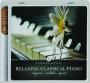 RELAXING CLASSICAL PIANO - Thumb 1