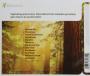 SPIRIT EARTH: Relaxing Native Flute - Thumb 2