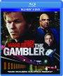 THE GAMBLER - Thumb 1