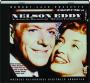 NELSON EDDY & JEANETTE MACDONALD: Musical Favourites - Thumb 1