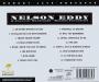 NELSON EDDY & JEANETTE MACDONALD: Musical Favourites - Thumb 2