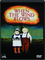 WHEN THE WIND BLOWS - Thumb 1
